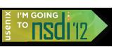 nsdi12_going
